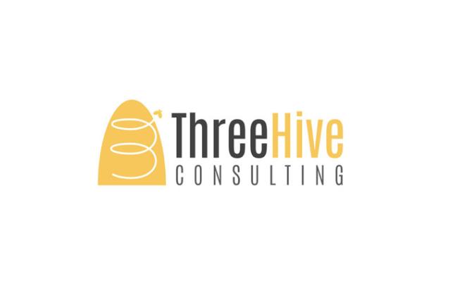 Three Hive Logo.png