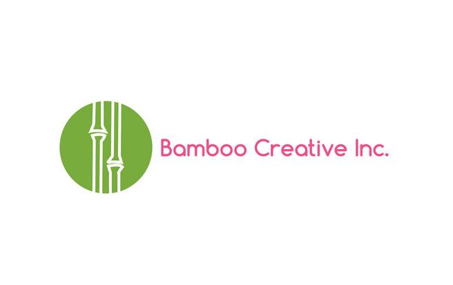 Bamboo Creative Logo.png