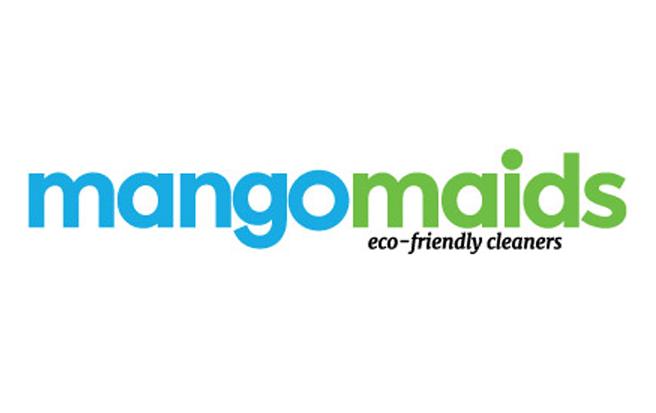 Mango Maids Logo.png