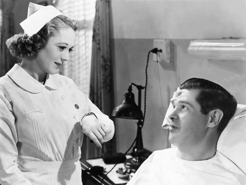 stock-photo-nurse-taking-patients.jpg