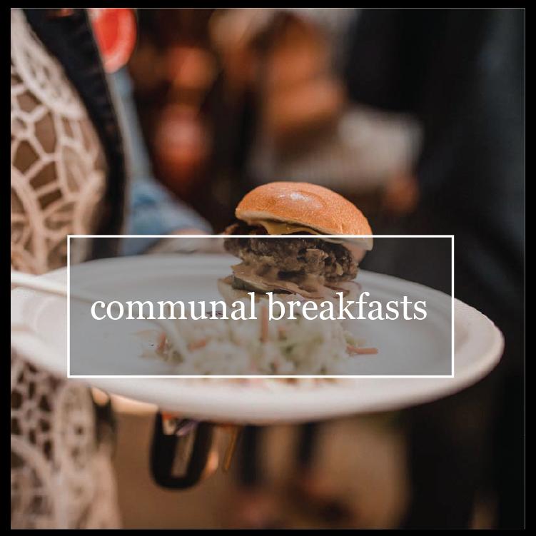 CommunalBreakfast-05.png