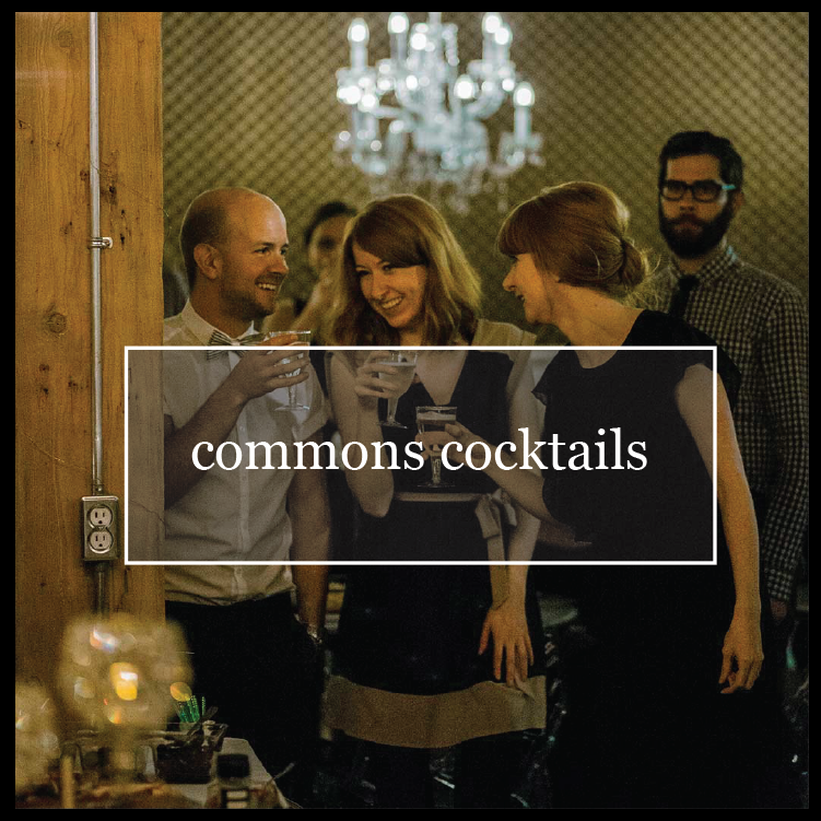 CommonsCocktails-07.png