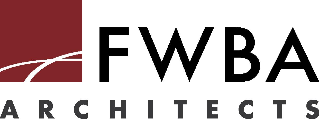 FWBA Logo_Colour.png
