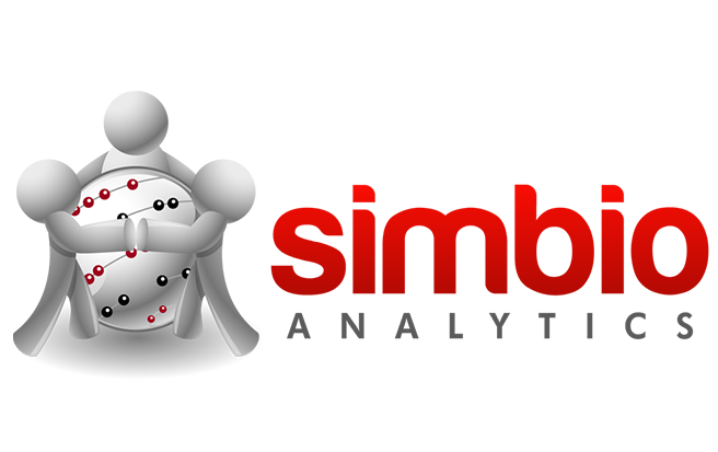 SimbiO Logo Website.png