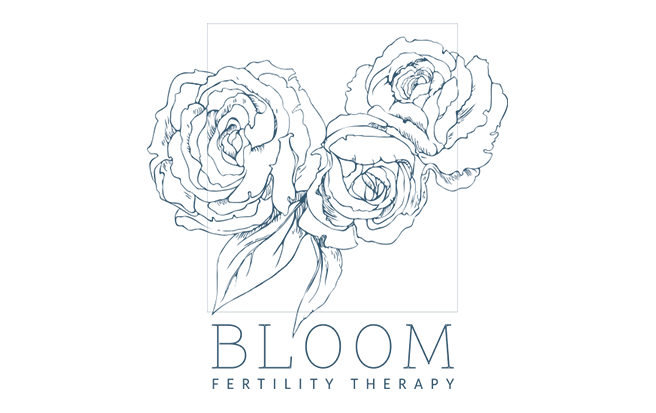Bloom Fertility Therapy logo.png