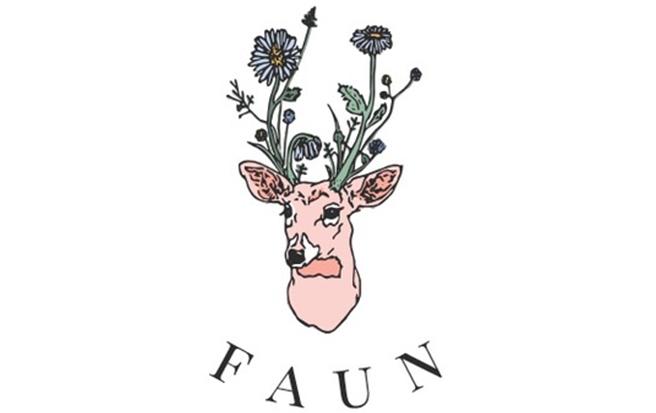new faun logo.png