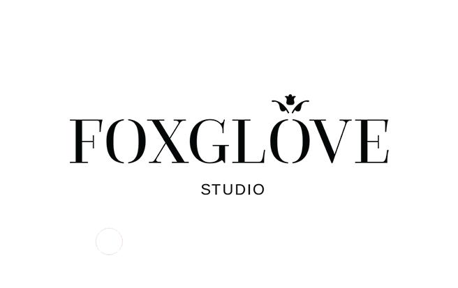 foxglove logo.png