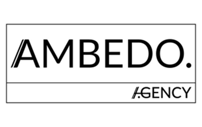 Ambedo Agency Logo.png