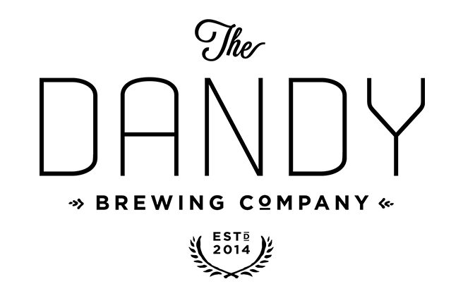 dandy brewing.png