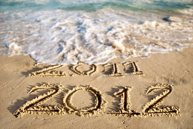 2012-new-year-wishes-on-sea.jpg