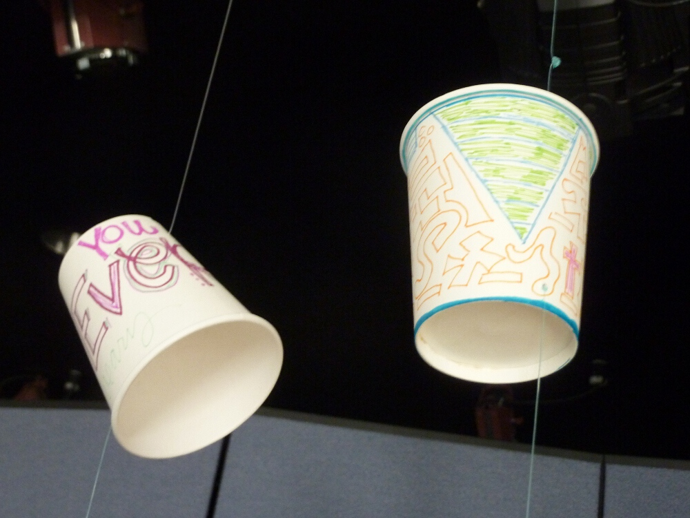 cups_P1030854.jpg