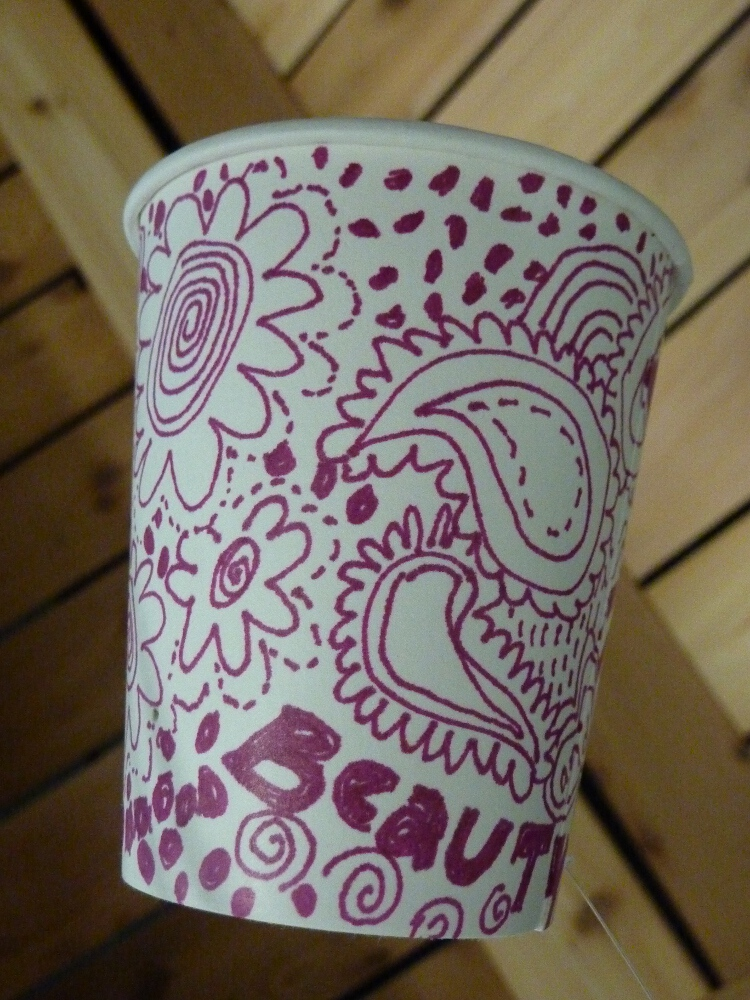 cups_P1030850.jpg