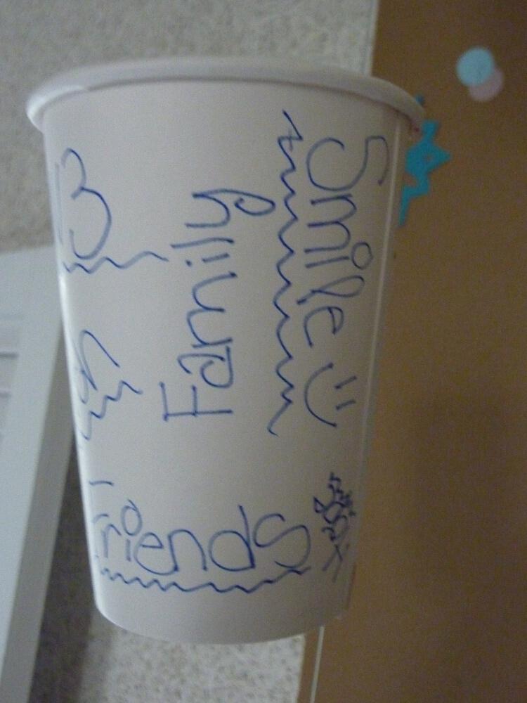 cups_P1030840.jpg