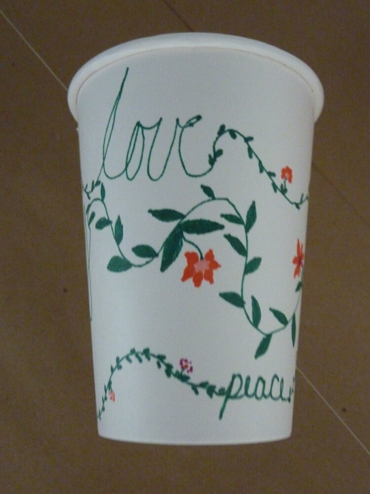 cups_P1030845.jpg