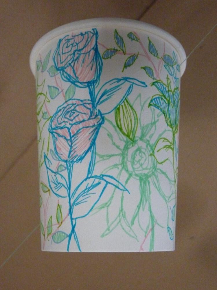cups_P1030836.jpg