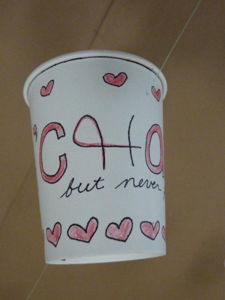cups_P1030830.jpg