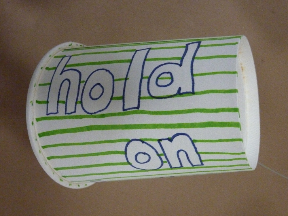 cups_P1030832.jpg
