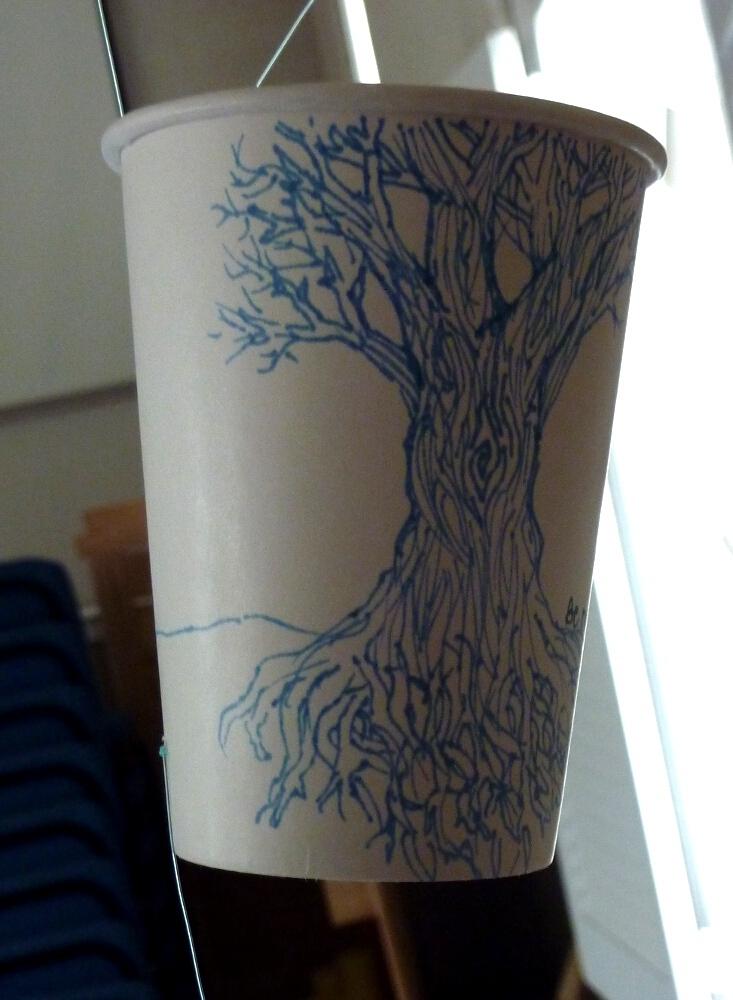 cups_P1030827.jpg