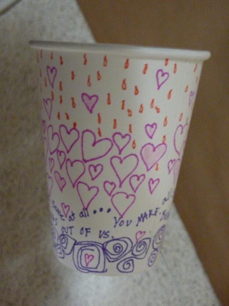 cups_P1030823.jpg