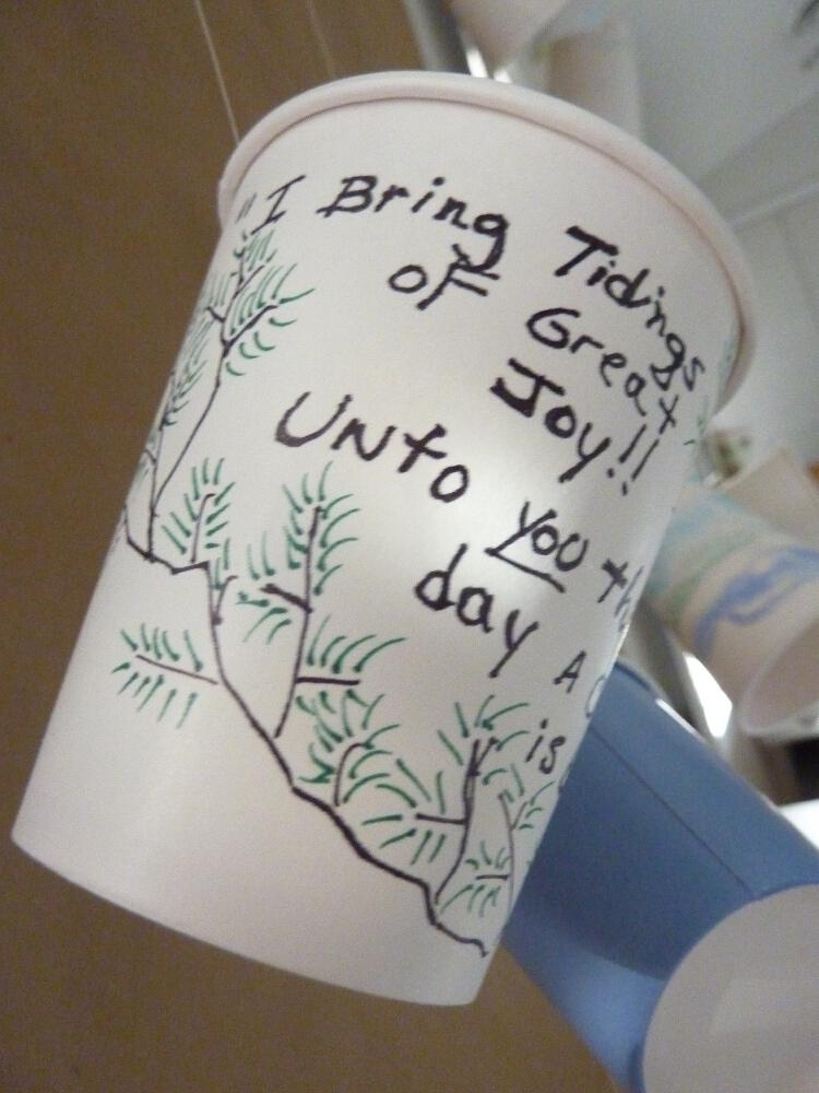 cups_P1030814.jpg