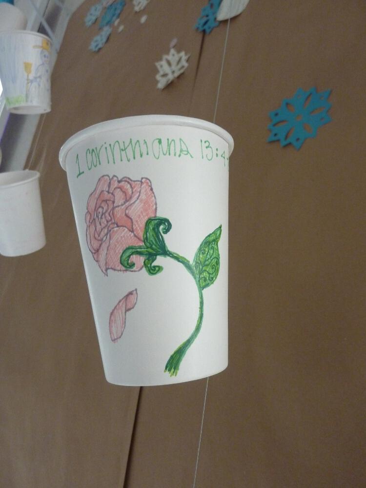 cups_P1030817.jpg