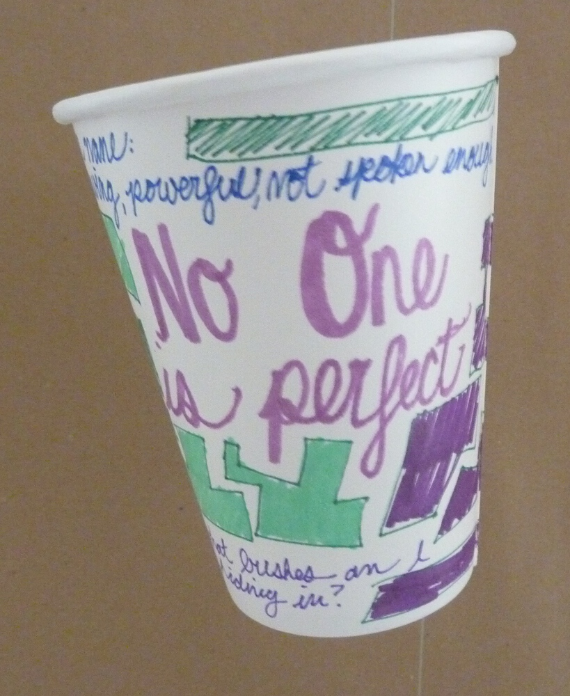 cups_P1030809.jpg