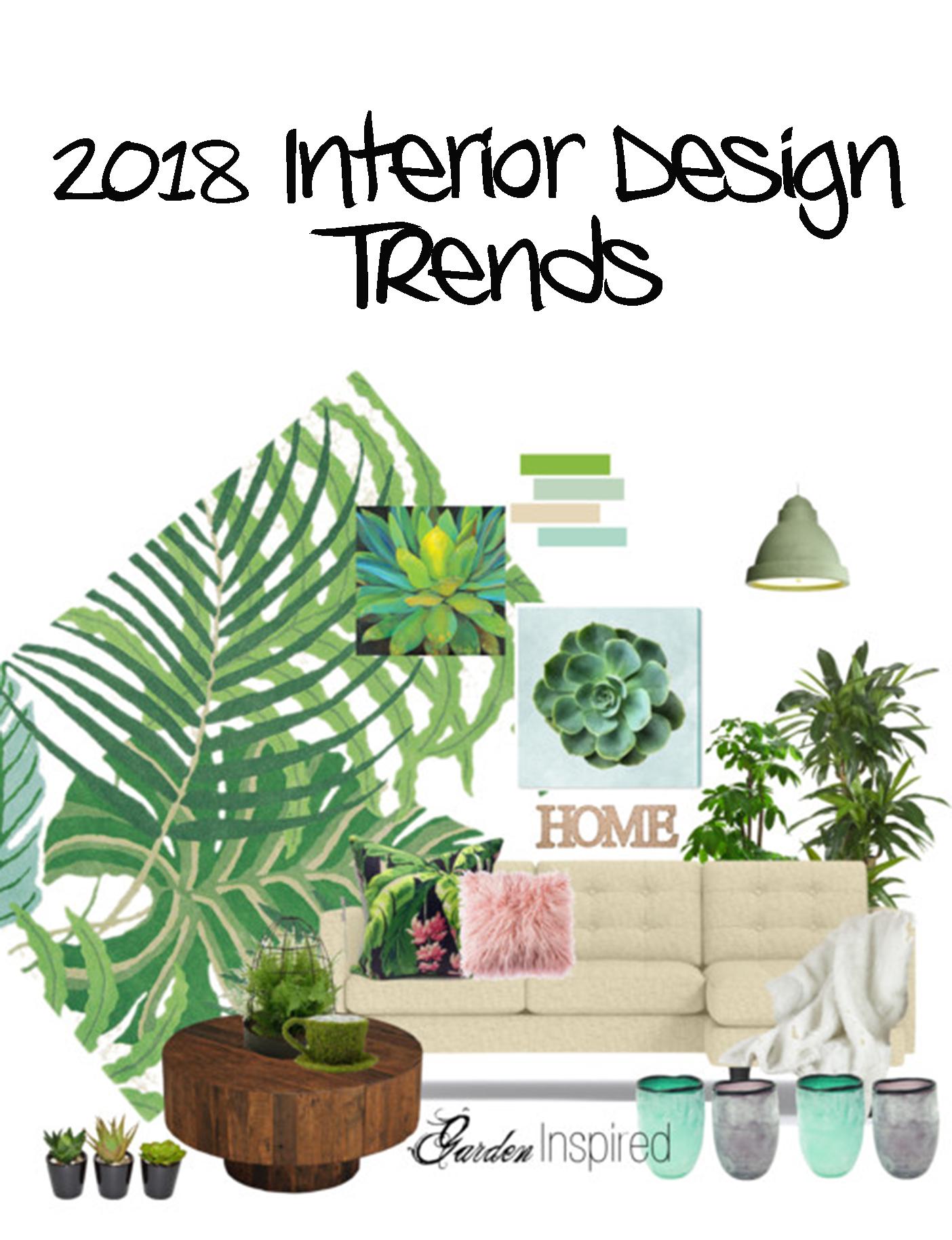 2018 Interior Design trends.jpg