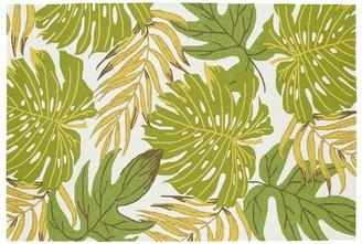 kaleen-sea-isle-tropical-leaves-rug.jpg