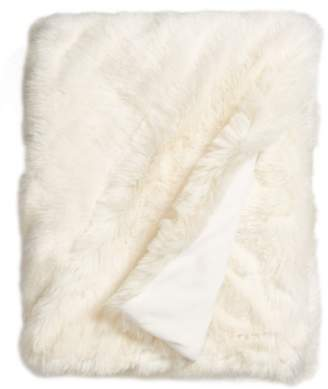 nordstrom-cuddle-up-faux-fur-throw-blanket.jpg