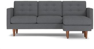 apt-2-b-lexington-reversible-chaise-sofa.jpg