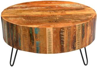 wanderloot-tulsa-round-coffee-table.jpg