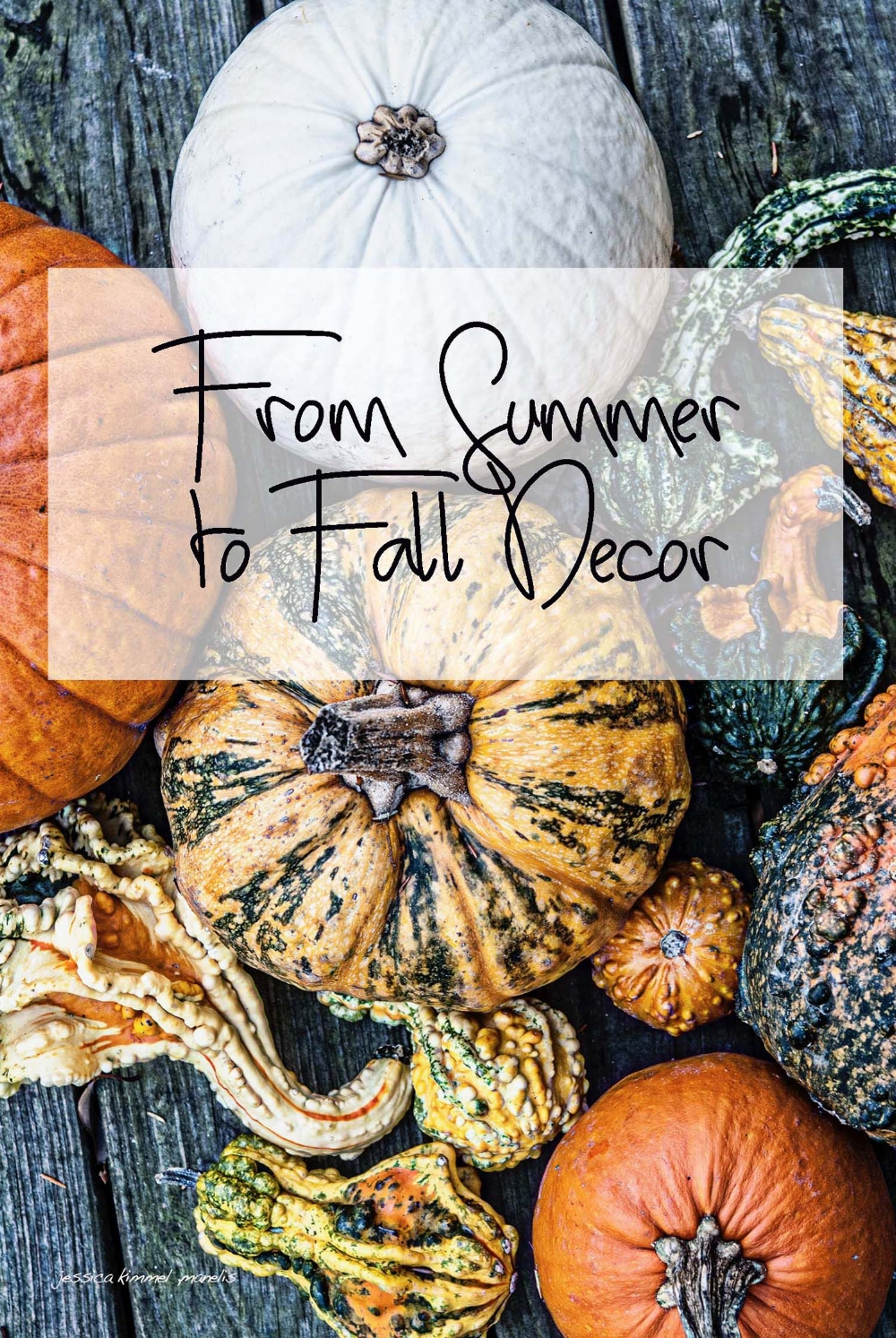 from summer to fall decor copy.jpg
