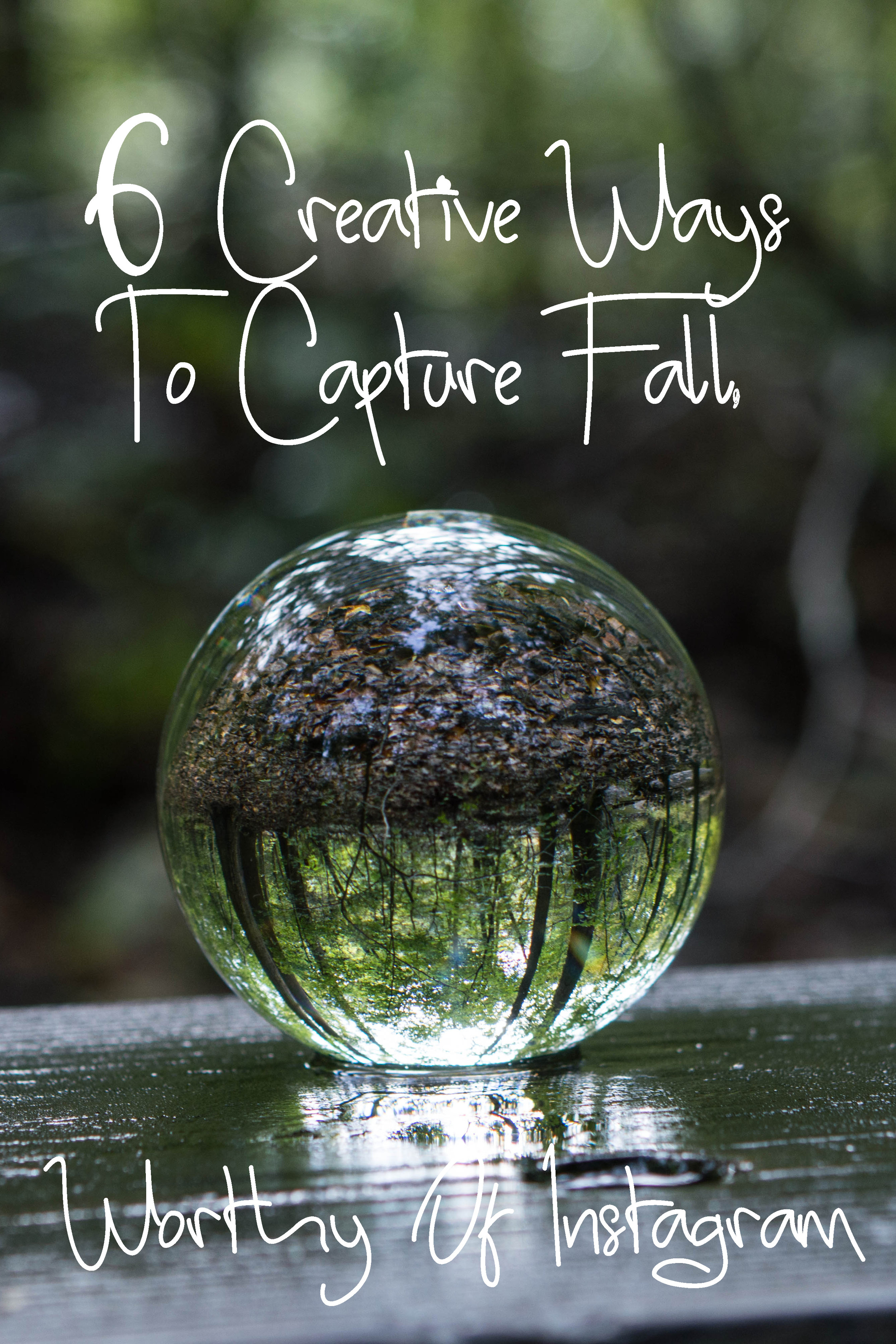 6 ways to capture Fall.jpg