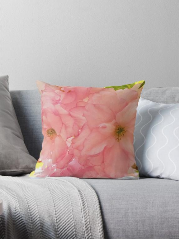 cherry blossom sofa.png