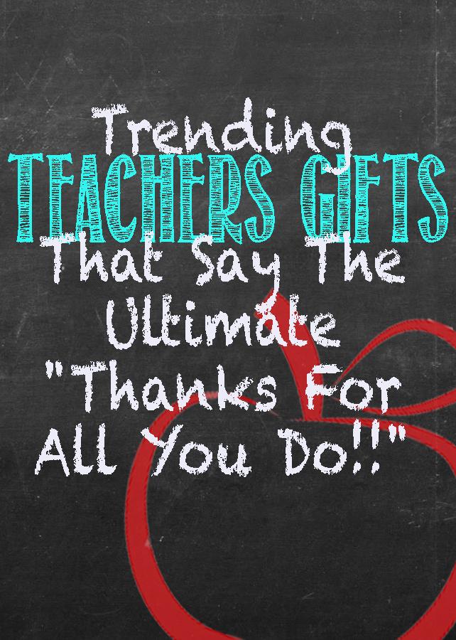 Trending Teachers gifts.jpg