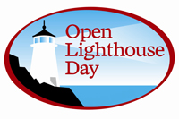 Maine Open Lighthouse Day September 14 - This event offers visitors the rare opportunity to climb and learn about over two dozen historic Maine lighthouses including three that are just short drive: Marshall Point, Breakwater, and Owls Head.