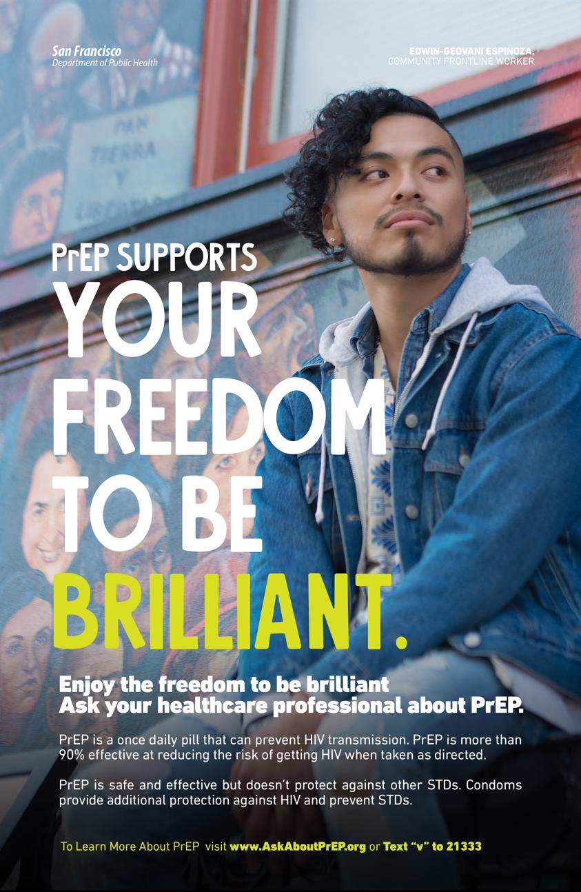 PrEP-SF_Poster-01.png