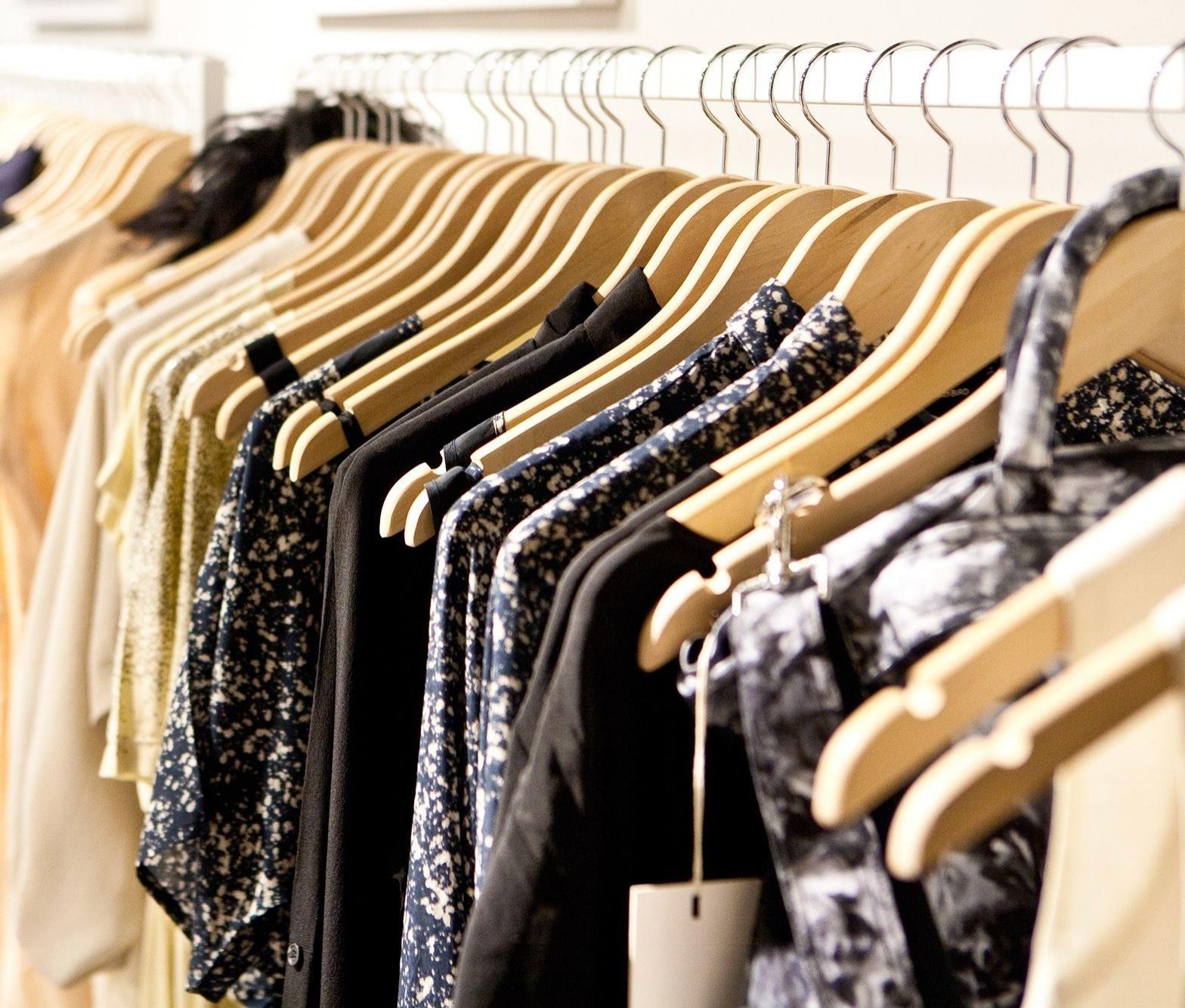 Regine Williams - Personal Fashion Stylist