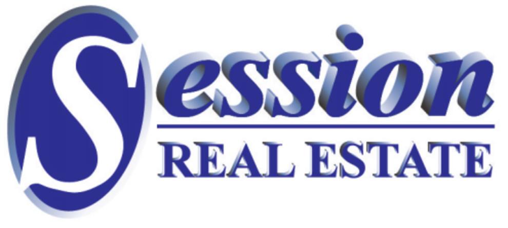 Anna Oliver - Real Estate Agent