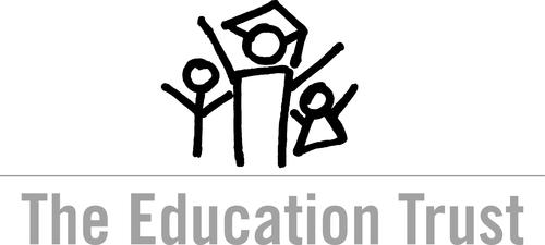 ET_logo-01.png