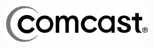comcast-gigabit-ethernet-640x200.jpg