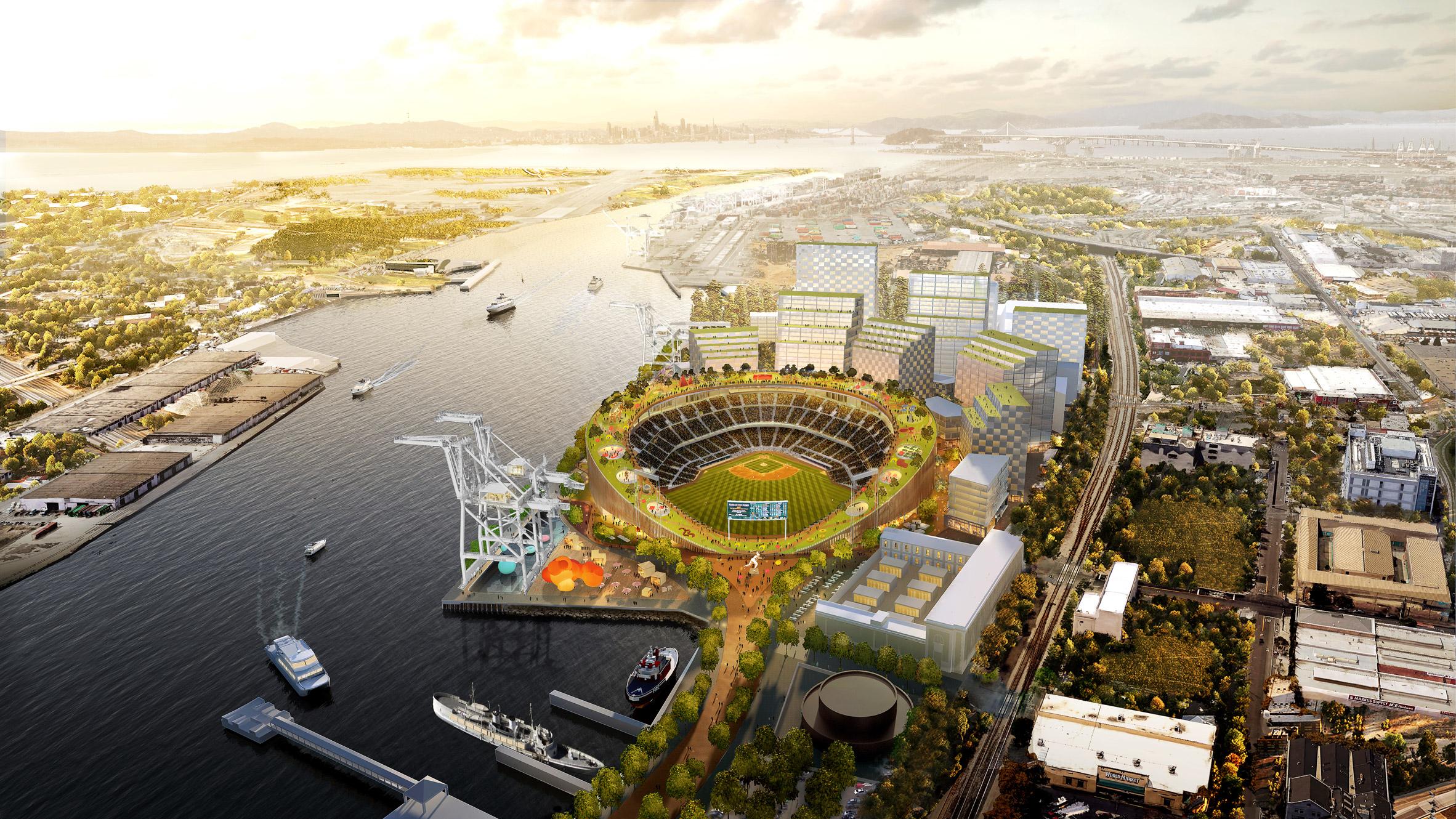 oakland-as-stadium-big-news-architecture-revision-california-usa_dezeen_2364_col_1.jpg