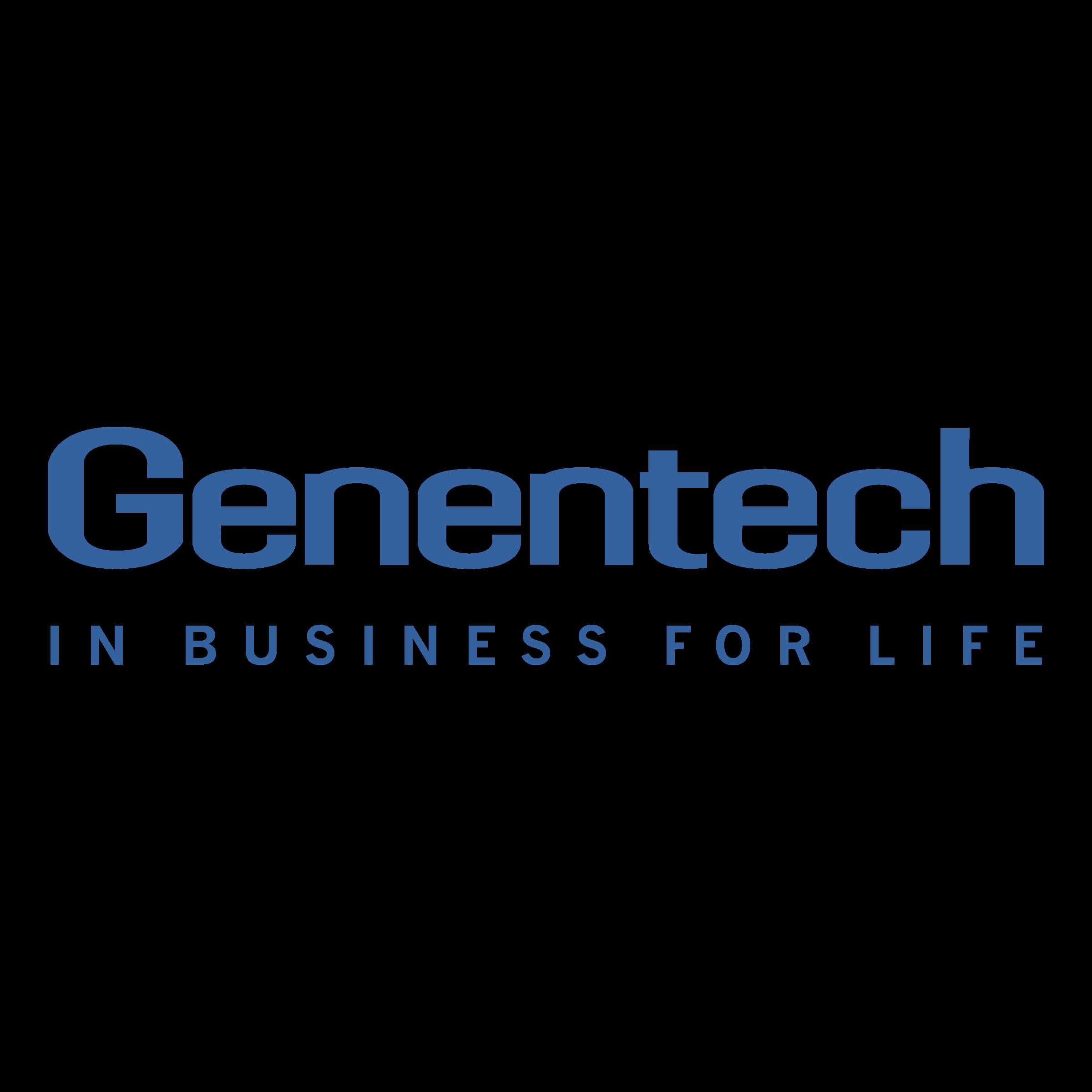 genentech-logo-png-transparent.png