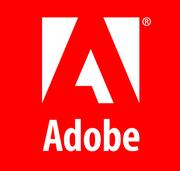 adobe-logo-180px.jpeg