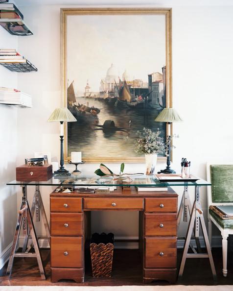 Work+Space+Traditional+large+framed+artwork+2cbw09FVjCYl.jpg