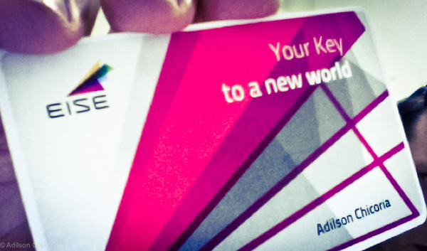 eise-key.jpg