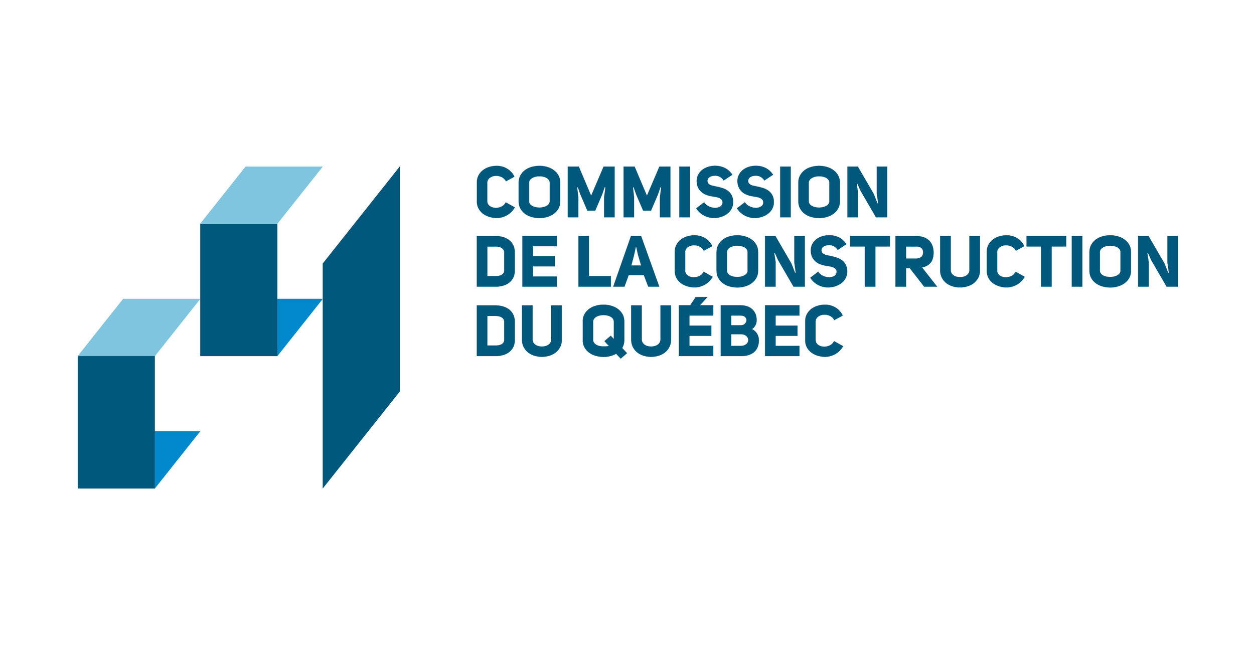Logo commission de la construction.jpg