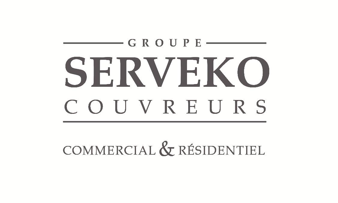 Groupe Serveko Inc