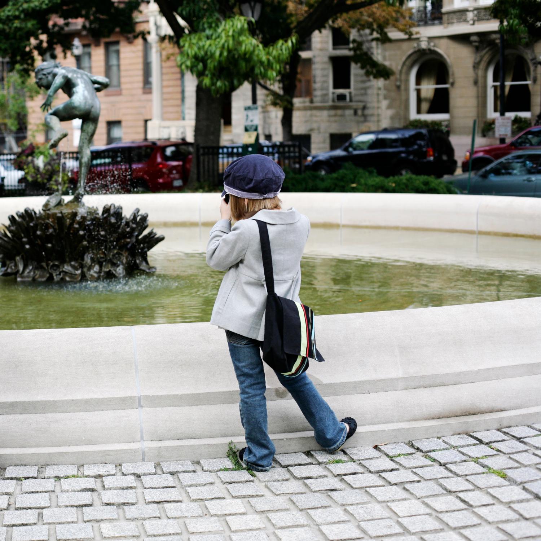 DKC13_Kids_030613_17.jpg