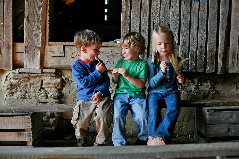 DKC13_Kids_030613_24.jpg